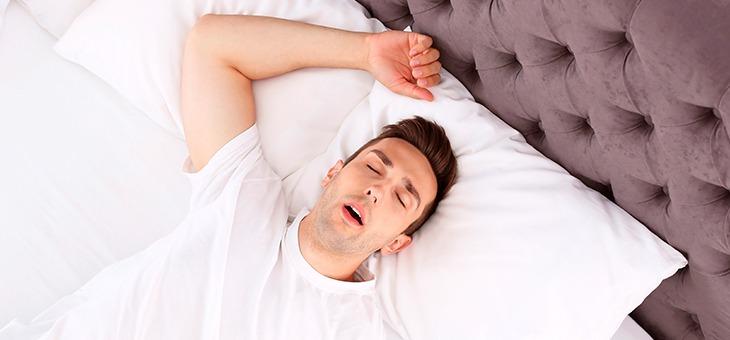 tudo-o-que-voce-precisa-saber-sobre-apneia-do-sono