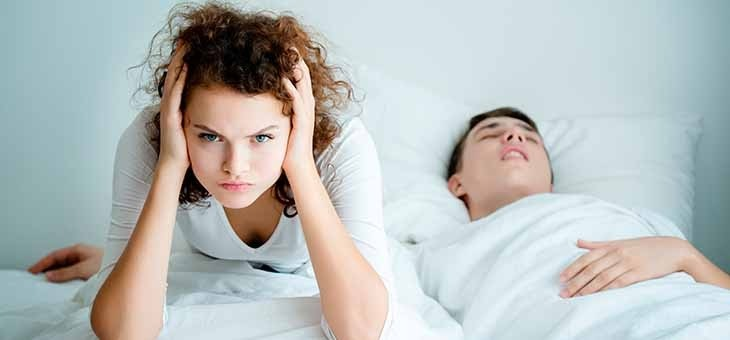 cpap artigos outubrofonoaudiologia-e-apneia-do-sono copiar