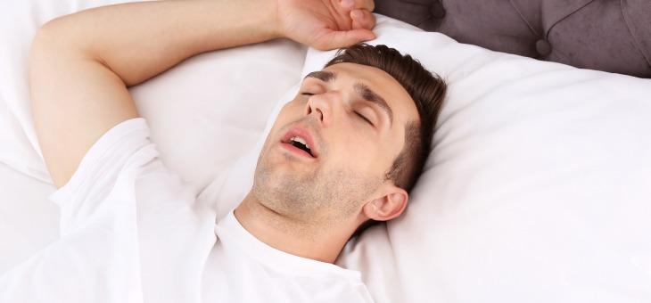 tratamentos-indicados-para-apneia-do-sono