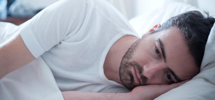 consequencias-da-apneia-do-sono-100