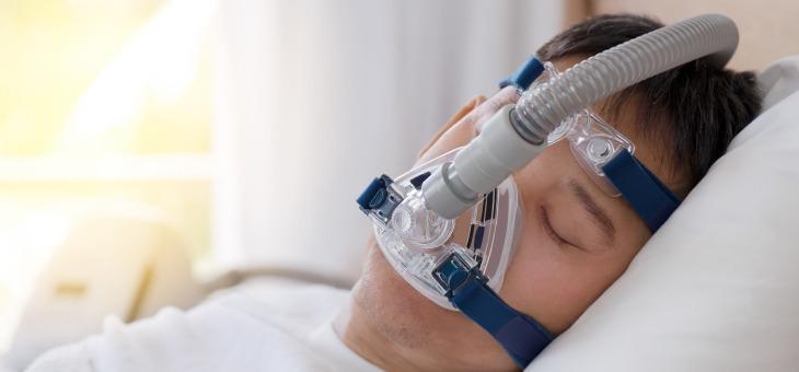 tire-suas-duvidas-sobre-o-tratamento-para-apneia-obstrutiva-do-sono-cpap