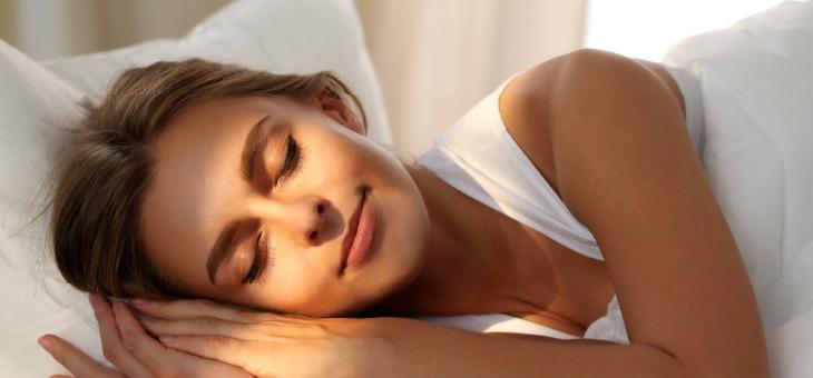 covid-19-a-importancia-dos-cuidados-com-a-saude-do-sono-para-manter-o-sistema-imunologico-fortalecid_1-100