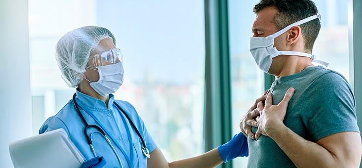 ventilador-respironics-E30-para-COVID-19-nao-deixe-faltar-equipamento-no-seu-hospital_