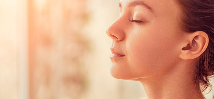 estresse-e-respiração-entenda-a-relação-entre-os-problemas-no-seu-dia-a-dia